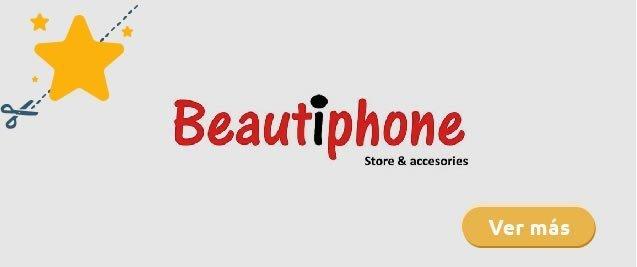 beautifhone tarjeta sale