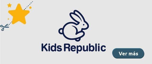 kids republic sale