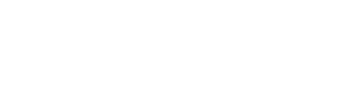 logo beautiphone