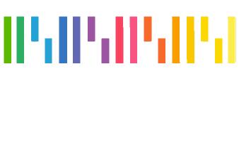 logo cromantic