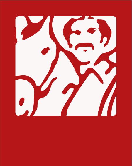 logo juan valdez
