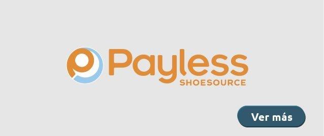 payles