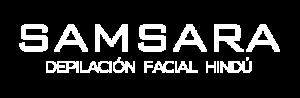 sansara logo