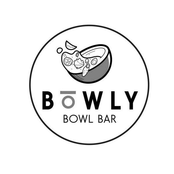 bowly gris