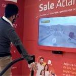CC Atlantis: estrategias para reactivar su comercio