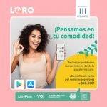 Centro Comercial Atlantis ingresa a red social de compras para reforzar omnicanalidad